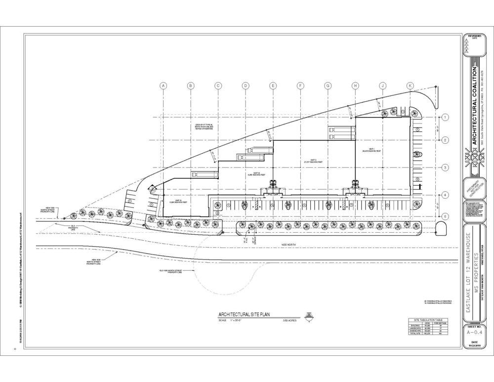 Vineyard Building 12 Site Plan.jpg