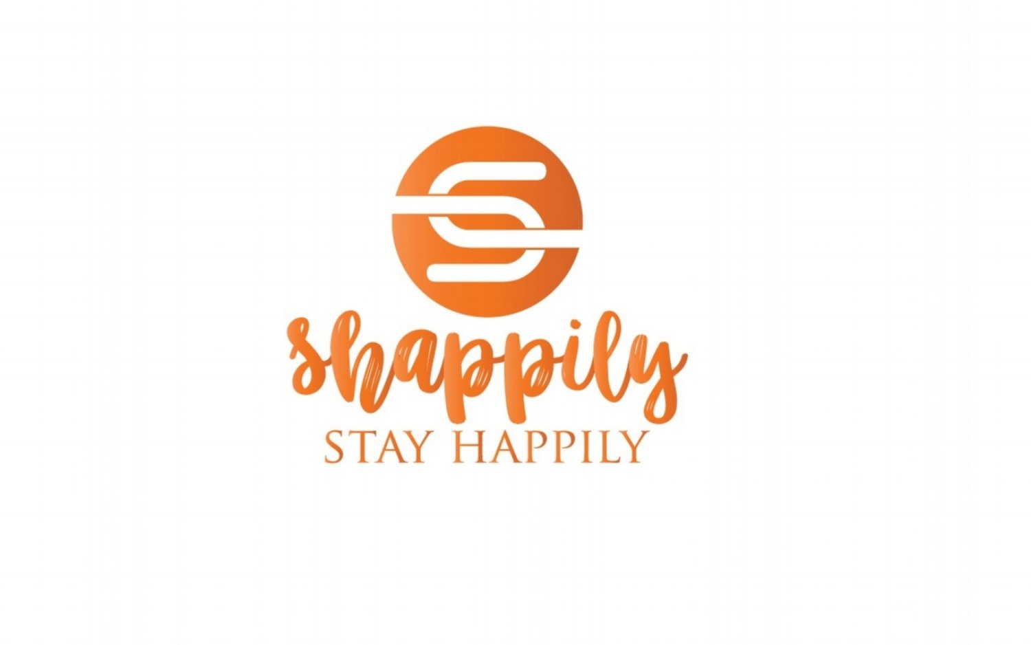 Shappily