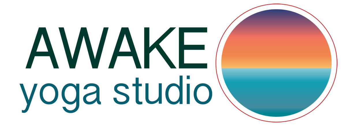 AWAKE Yoga Studio