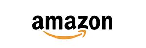 AmazonSito.png