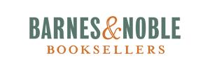 Barnes&NoblesSito.png