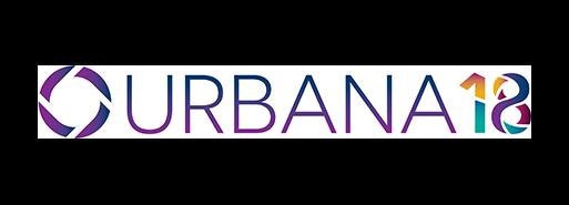 UrbanaLogoTrasparenteHQ.png