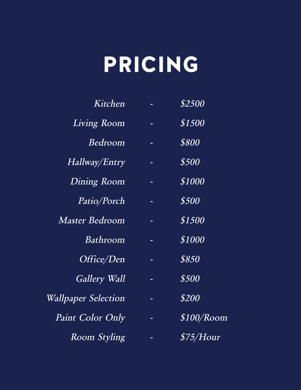 scout-pricing-for-website.jpg
