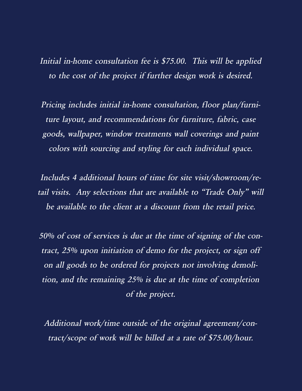 scout-pricing-for-website-pg-2.jpg