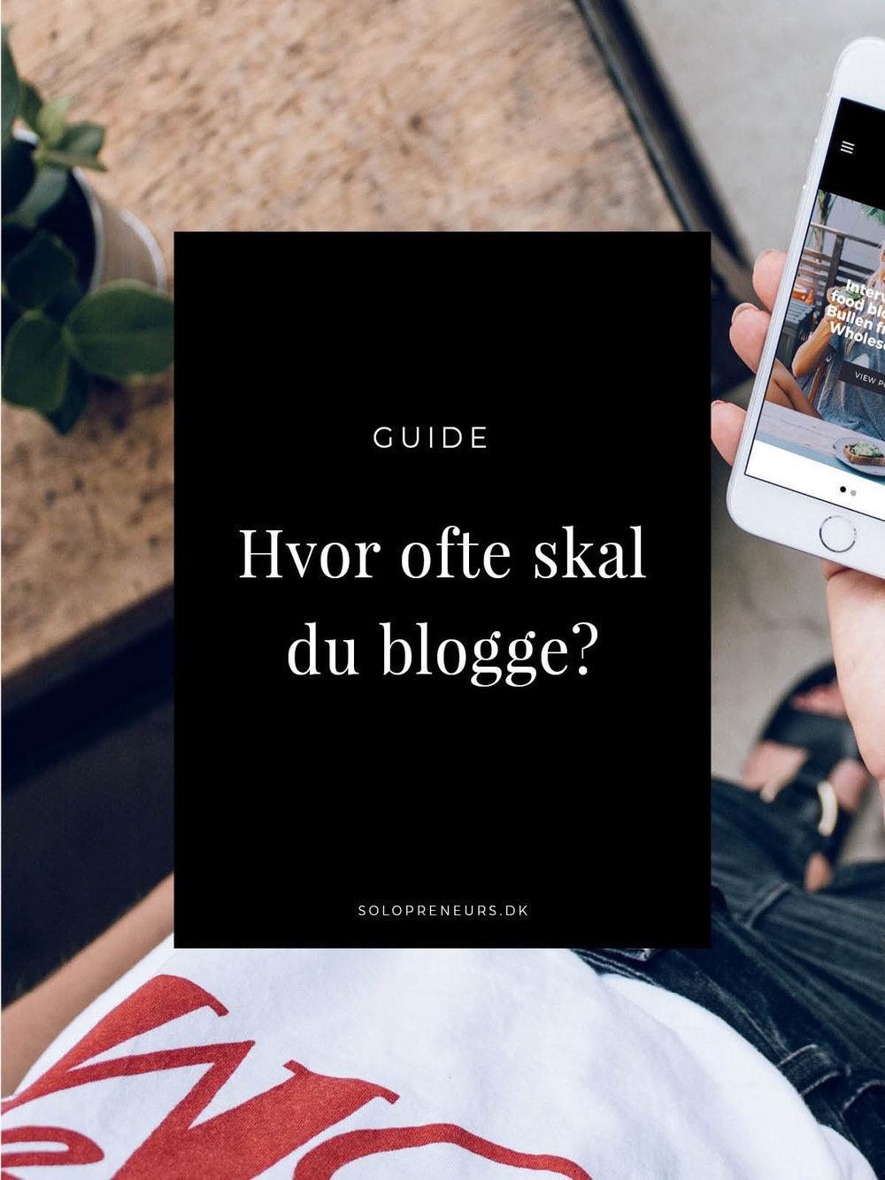 Hvor ofte skal du blogge.jpg