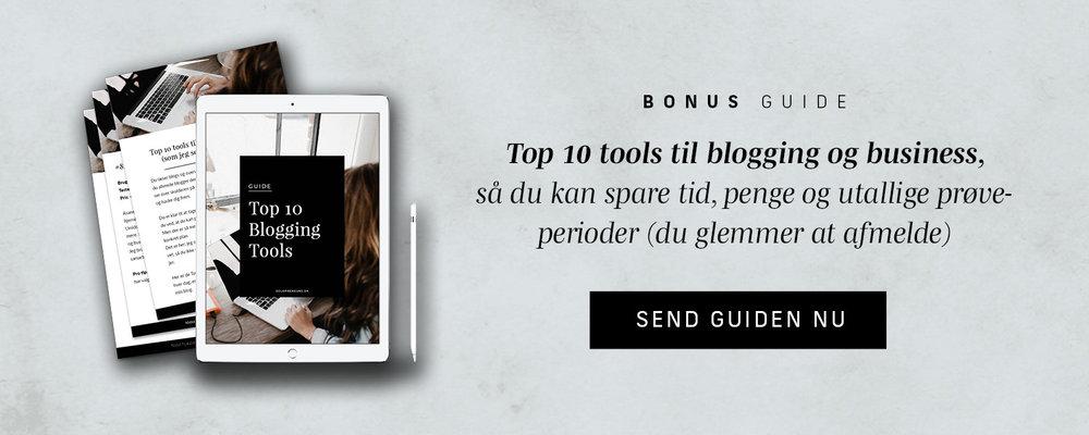 top10tools blogpost.jpg