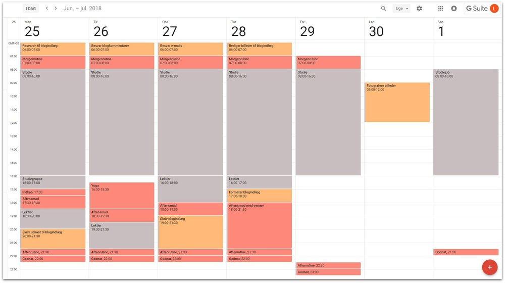 Kalender4.jpg