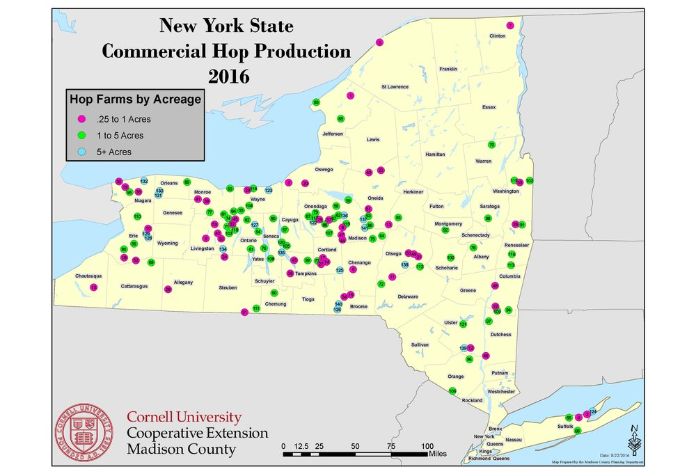 2016HopsMap_NYS_no-key.jpg