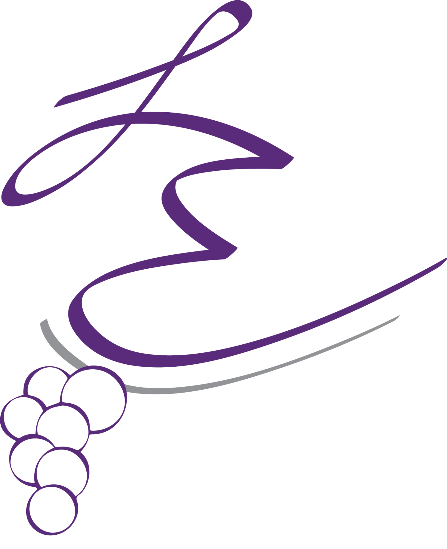 Lake Erie Regional Grape Program