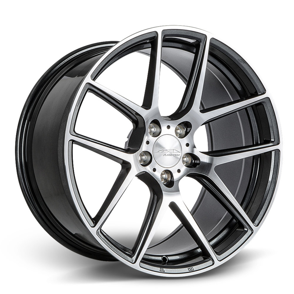 ACE-ALLOY-AFF02-Mica-Grey-with-Machined-Face.jpg