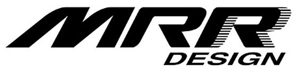 mrr-logo.jpg
