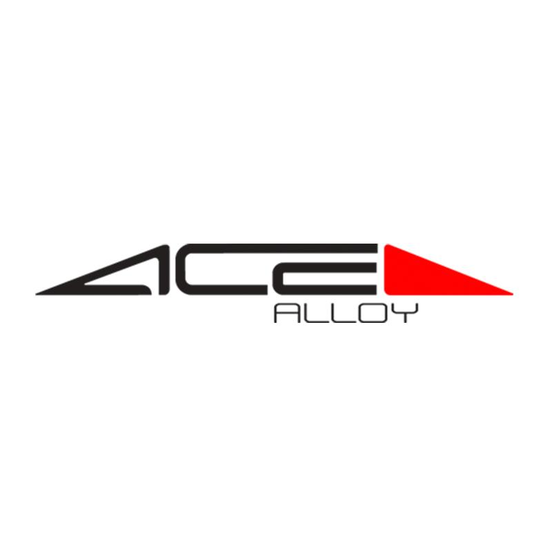 ace-alloy-wheels.jpg