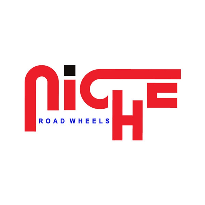niche-wheels.jpg