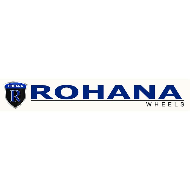 rohana-wheels.jpg