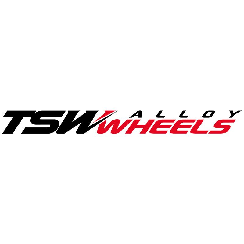 tsw-wheels.jpg