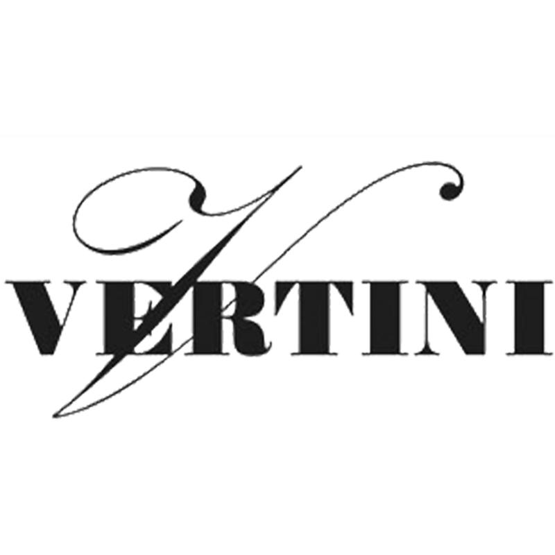 vertini-wheels.jpg