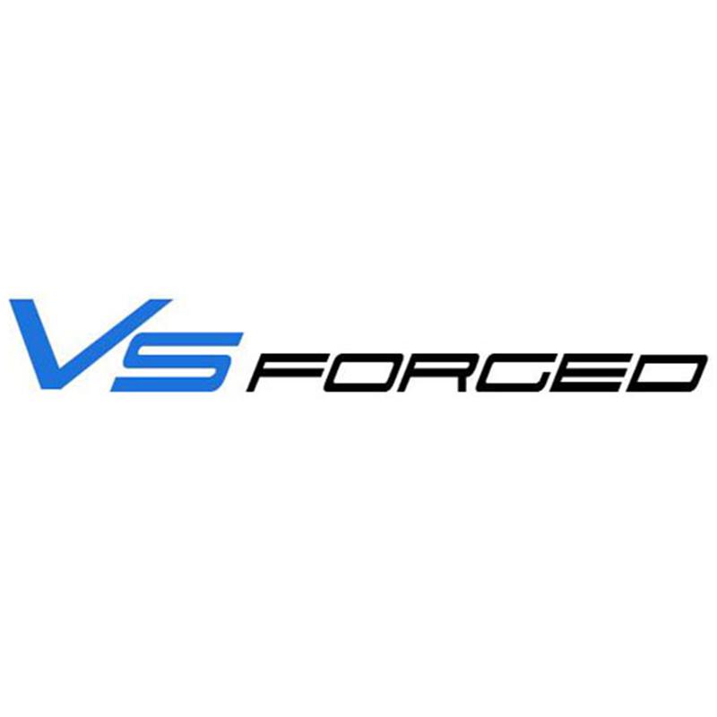 vs-forged-wheels.jpg