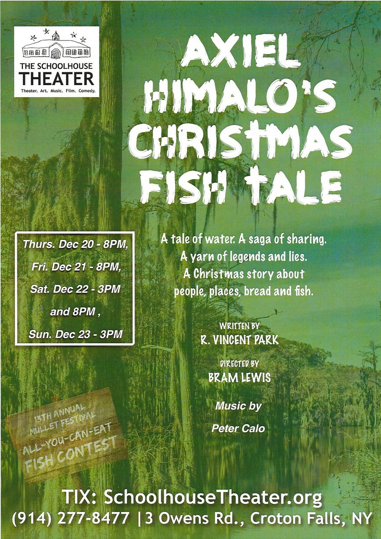 Axiel Himalo's Christmas Fish Tale.jpg