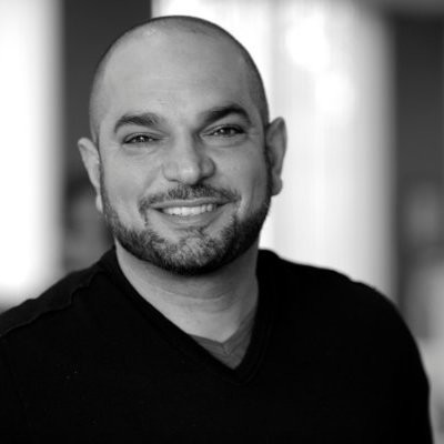 Rafi Mamalian - VP of Global Content & Influencer Marketing at Undertone | Advisor