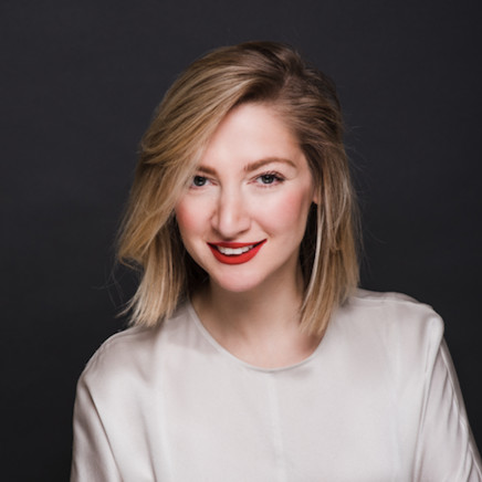 Irina Shames - Head of Marketing & Monetization at LOL Network | Advisor