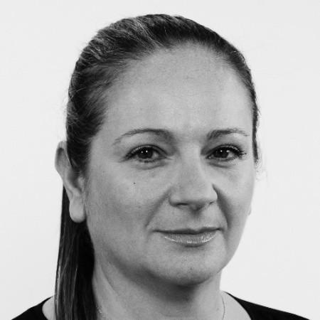Virginie Haemmerli - Former U.S Director of Agency Operations at OMD | Advisor