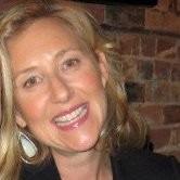Leslie Cohen - Former Vice President, Digital and Linear Advertising Sales at Viacom | Advisor