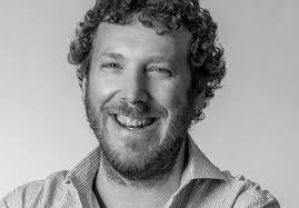 Rob Griffin - Former EVP, Media Futures & Innovation at HAVAS | Advisor