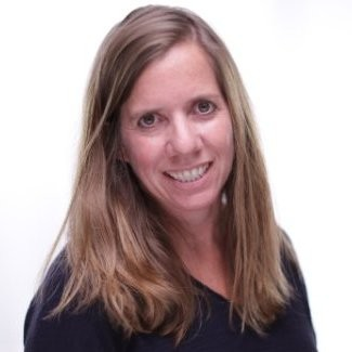 Jocelyn McDowell - Former Director, Strategic Insights & Analytics at Disney | Advisor