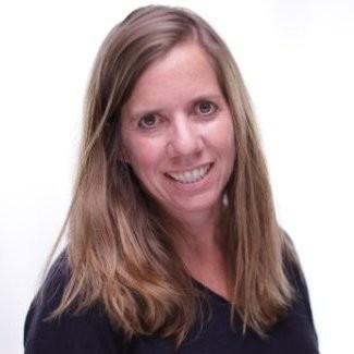 Jocelyn McDowell - Senior Director, Marketing Science at Hearts & Science | Advisor