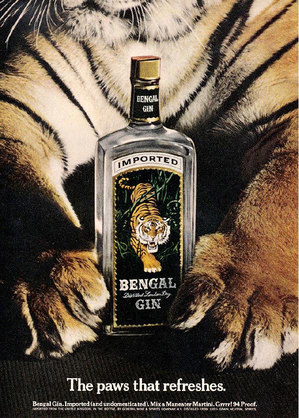 _0002_Bengal Paws.jpg