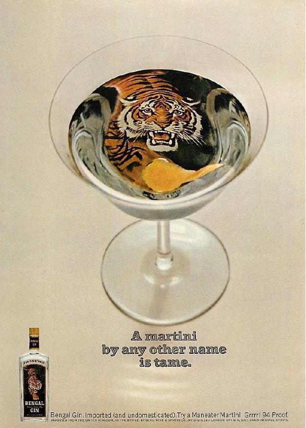_0001_Bengal martini.jpg