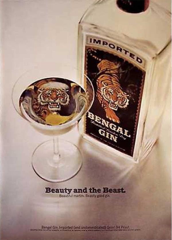 _0000_Bengal gin Beauty.jpg