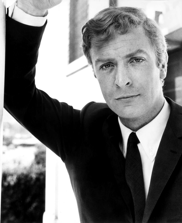 movies-alfie-michael-caine.jpg
