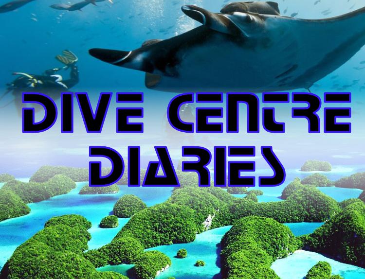 Dive Centre.jpg