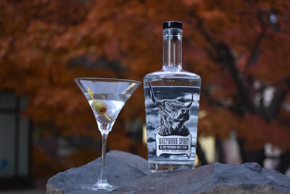 Martini-Wheyward-Spirit-Vodka.jpg