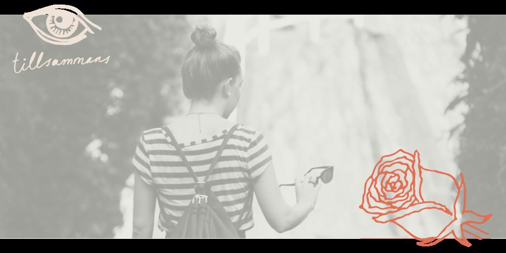 Föreningen Tillsammans, för ett samhälle fritt från sexuellt våld och sexuella övergrepp.
