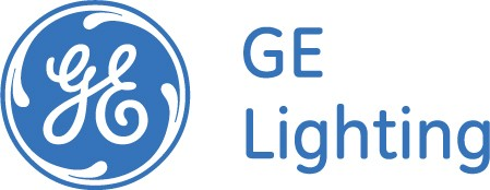 GELighting_logo.jpg