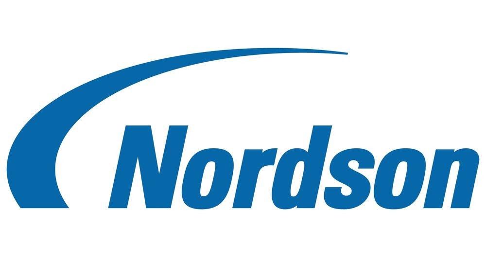 Nordson_logo.JPG