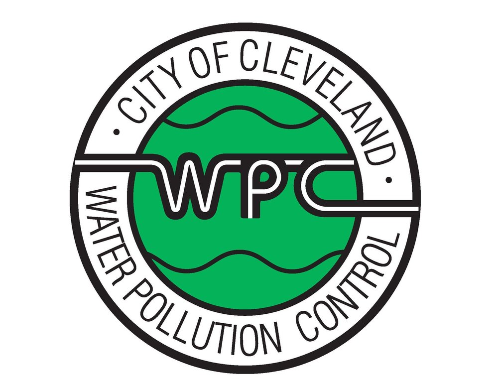 Water Pollution Control_logo.JPG