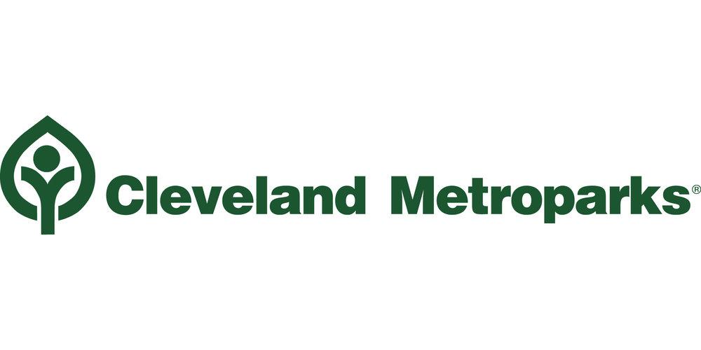 Cleveland Metroparks_logo.jpg