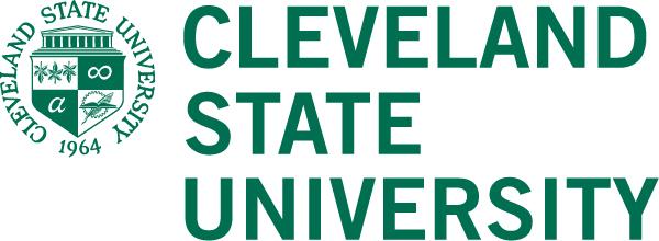 CSU_logo.jpg