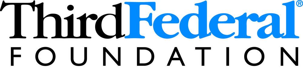 Third Federal_logo.jpg