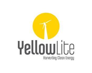 yellowllite_logo.jpg