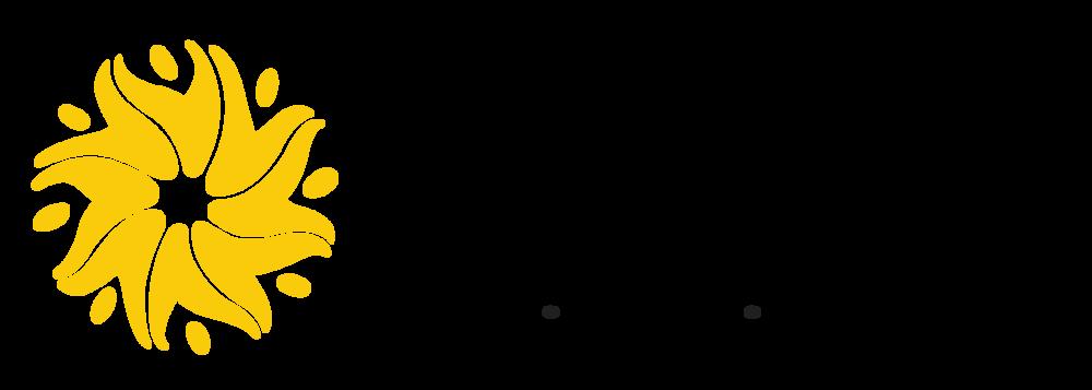 WRLC_logo.png