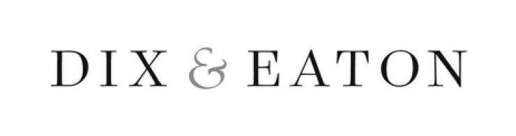dix_eaton_logo.jpg