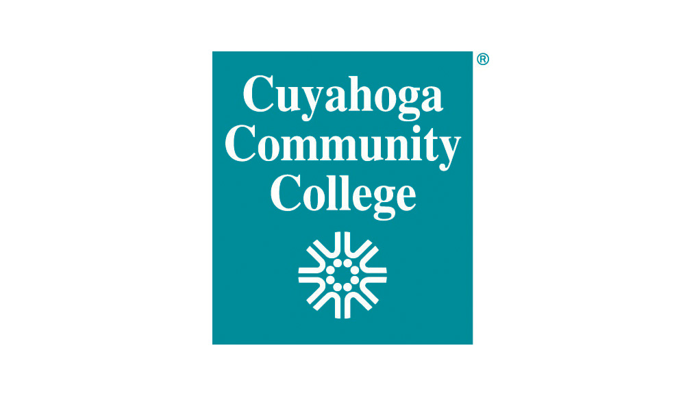 CuayhogaCommunityCollege.jpg