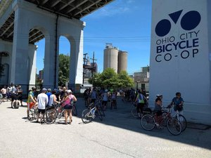 2019 Events — Cuyahoga50