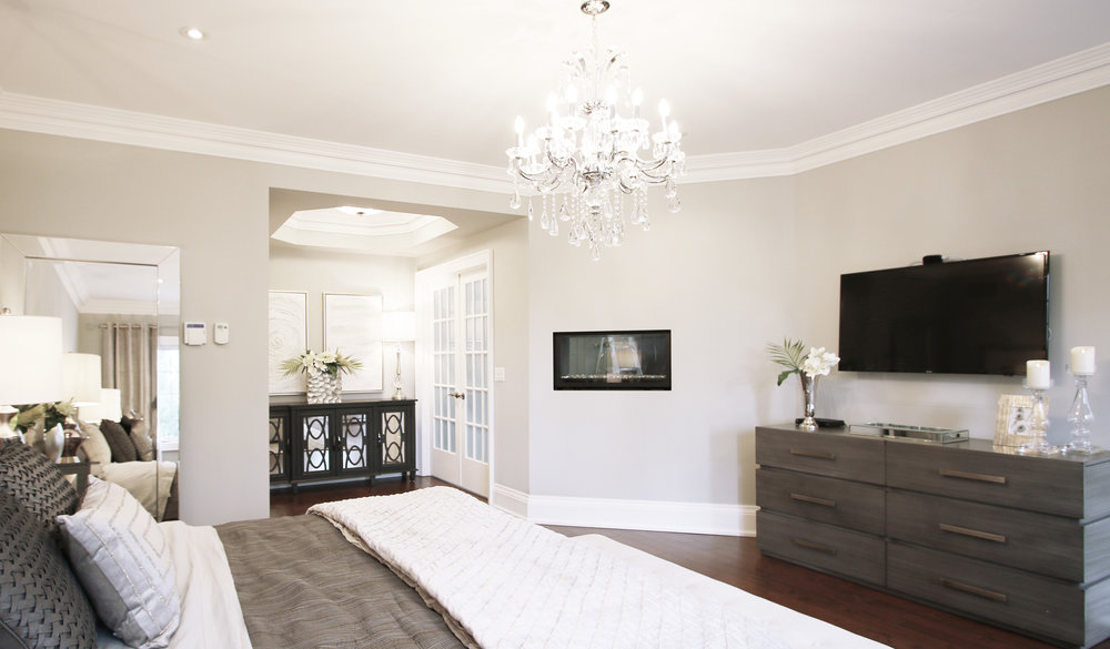 bedroom-kimmberly-capone-interior-design.jpg