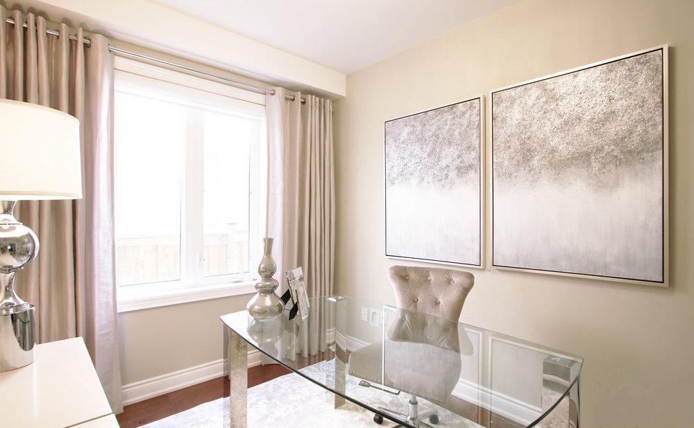 office-kimmberly-capone-interior-design.jpg