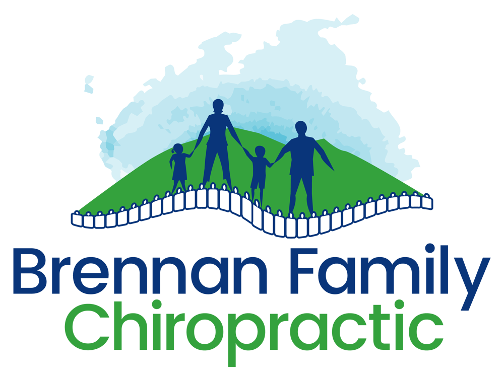 Brennan Family Chiropractic